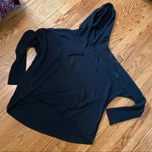 Mossimo pullover hoodie